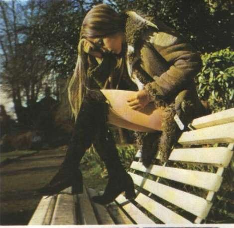 Vieilles photos (pour ceux qui aiment les anciennes photos de bikers ou autre......) - Page 13 Tumb1253