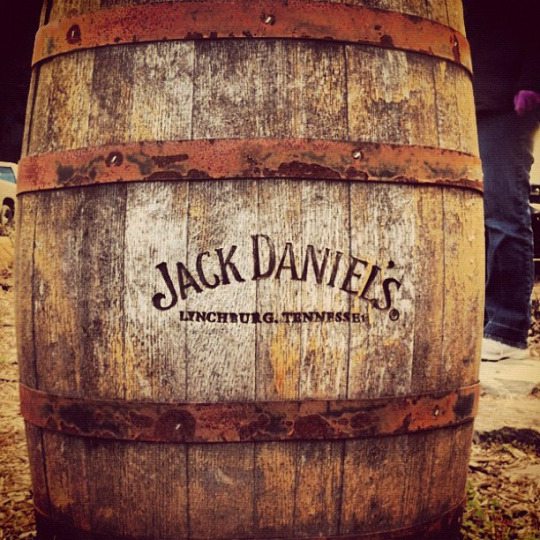 Jack daniel's - Page 16 Tumbl264
