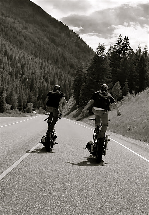 Biker et fier de l'être - Page 8 Tumbl334