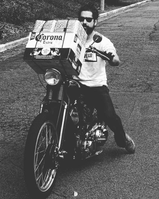 Biker et fier de l'être - Page 8 Tumbl468