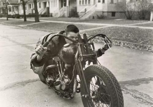 Biker et fier de l'être - Page 8 Tumbl482
