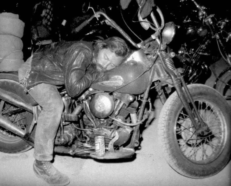 Biker et fier de l'être - Page 8 Tumbl504