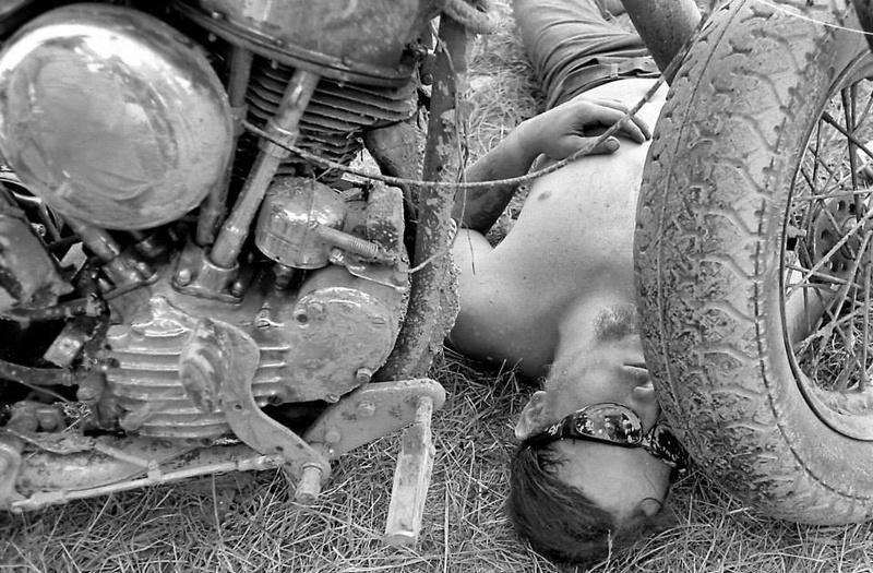 Biker et fier de l'être - Page 8 Tumbl506