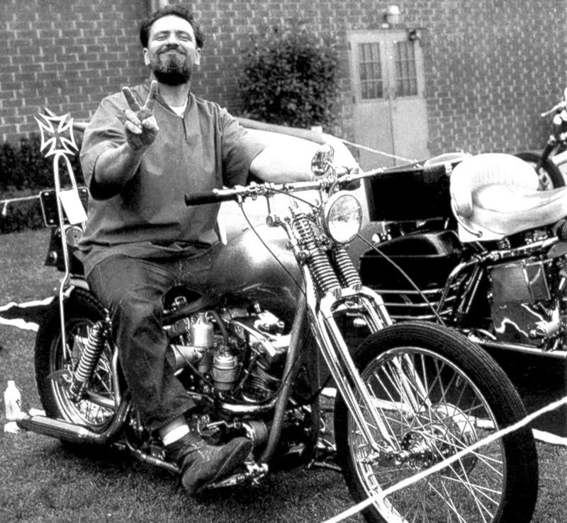 Biker et fier de l'être - Page 8 Tumbl508