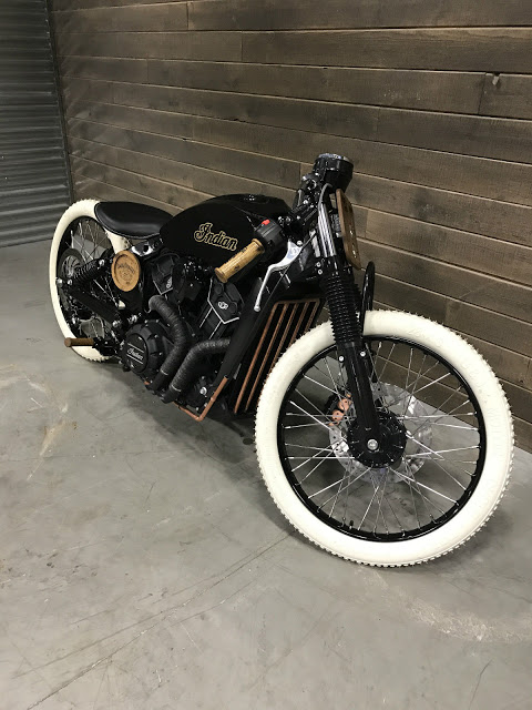 INDIAN SCOUT Tumbl509