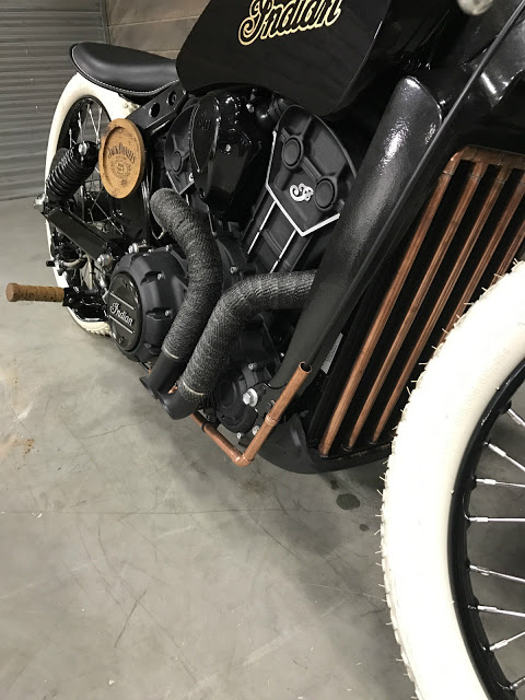 INDIAN SCOUT Tumbl515