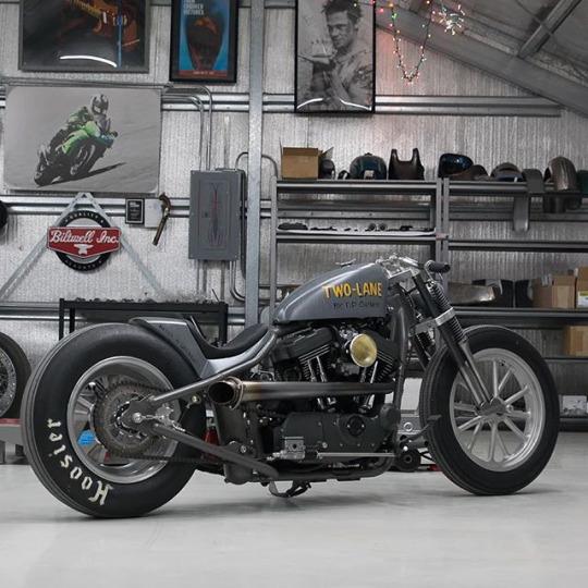 Sportster custom Tumbl527