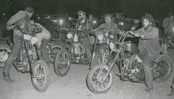 Biker et fier de l'être - Page 9 Tumbl683