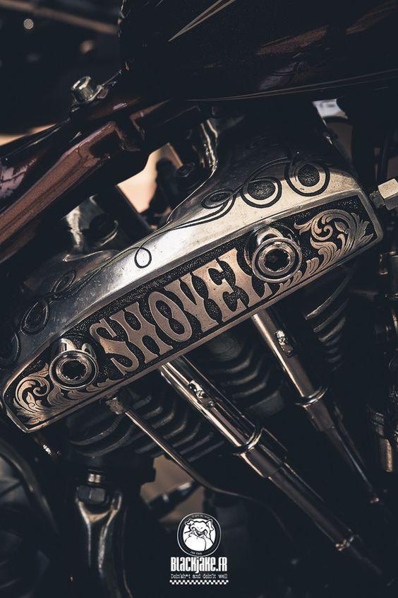 Les SHOVELHEAD - Page 5 Tumbl788