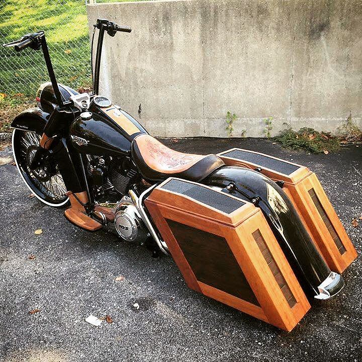 touring custom Tumbl817