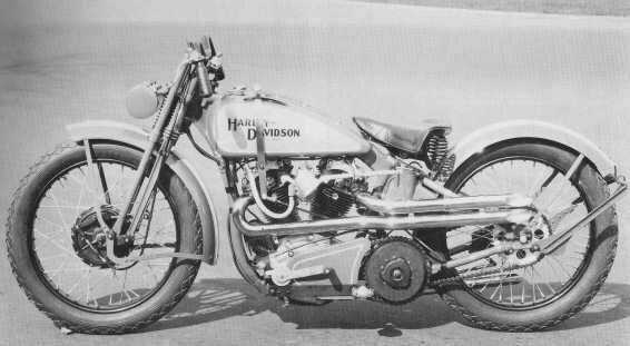 Vieilles photos (pour ceux qui aiment les anciennes photos de bikers ou autre......) - Page 11 Tumbl905