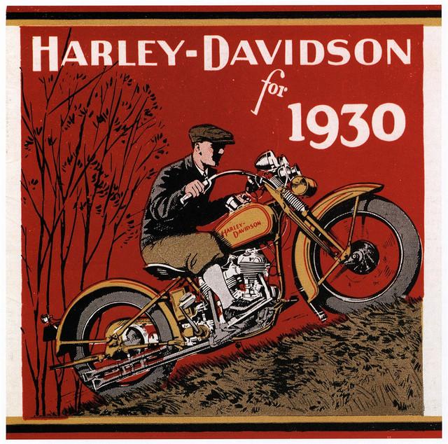 Vieilles photos (pour ceux qui aiment les anciennes photos de bikers ou autre......) - Page 11 Tumbl922