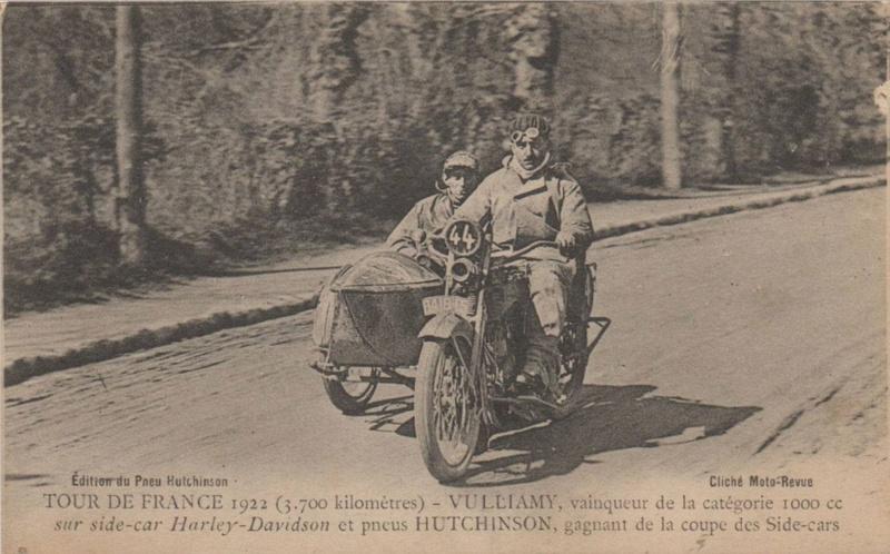 Vieilles photos (pour ceux qui aiment les anciennes photos de bikers ou autre......) - Page 11 Tumbl925