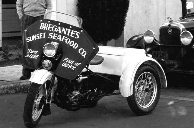 Vieilles photos (pour ceux qui aiment les anciennes photos de bikers ou autre......) - Page 12 Tumbl965