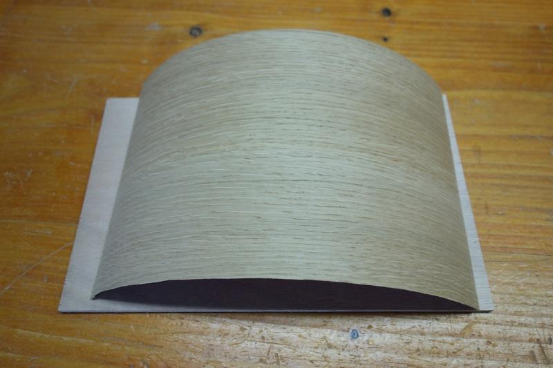 [Projet] Etagère destructurée pour CD - Page 2 Dsc01214