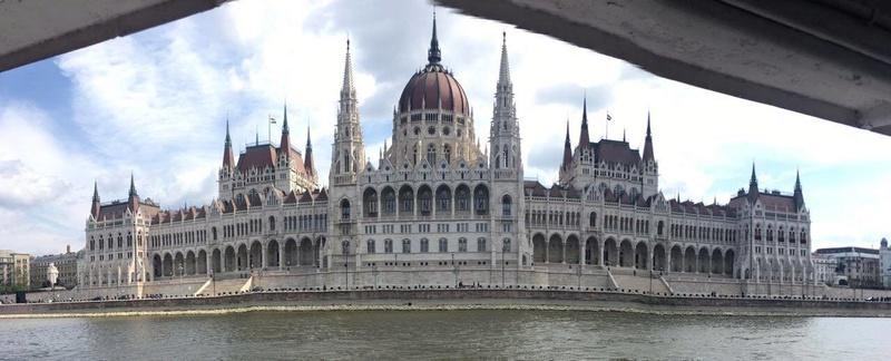 «Super Bunny Cup» (Будапешт, Венгрия) - Страница 2 18110111