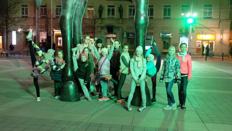 «Super Bunny Cup» (Будапешт, Венгрия) - Страница 2 Dscf0114