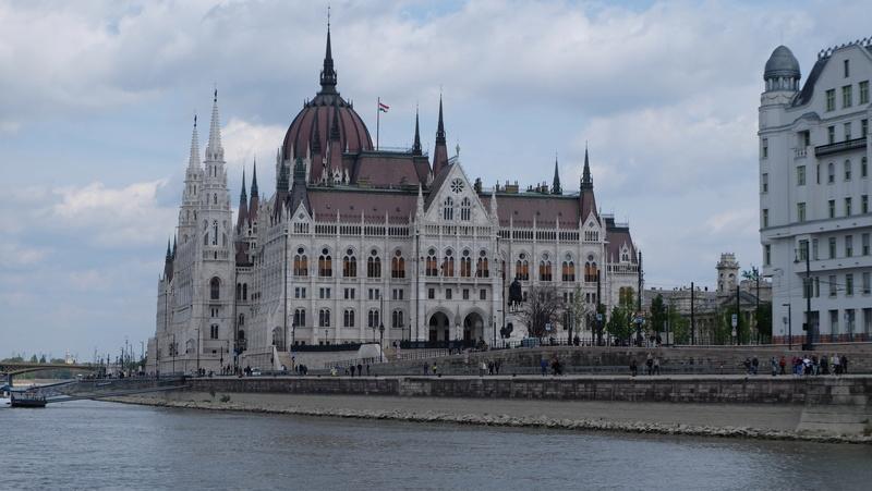 «Super Bunny Cup» (Будапешт, Венгрия) - Страница 2 Dscf0813
