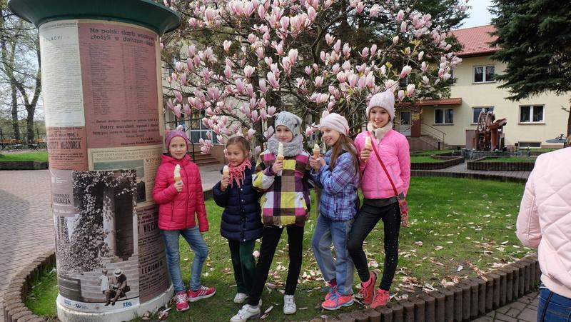 «Super Bunny Cup» (Будапешт, Венгрия) - Страница 3 Dscf1314