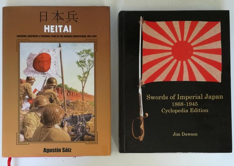 Sous  officier japonais  Img_2070