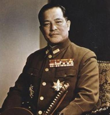 Officier Japonais en Allemagne? Oshima10