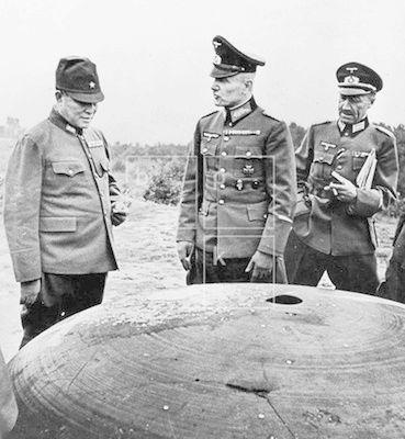 Officier Japonais en Allemagne? Sem_th10