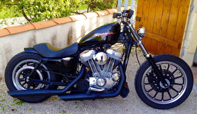 En 883... combien sommes nous sur le Forum Passion-Harley - Page 14 Image75