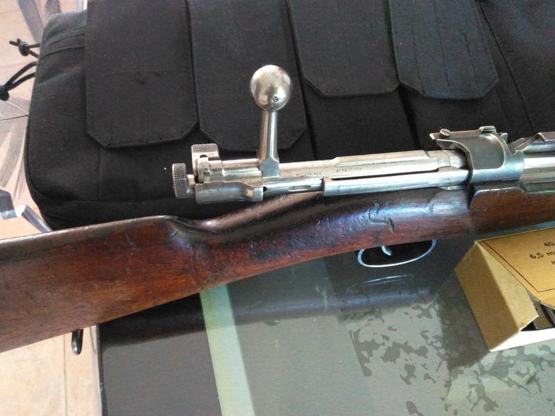 Mauser M96/38, un suédois pas neutre... Img_2011