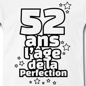 Happy Birthday... manos 52-ans10