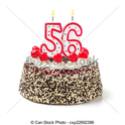 Bon anniversaire lionne  Can-st10