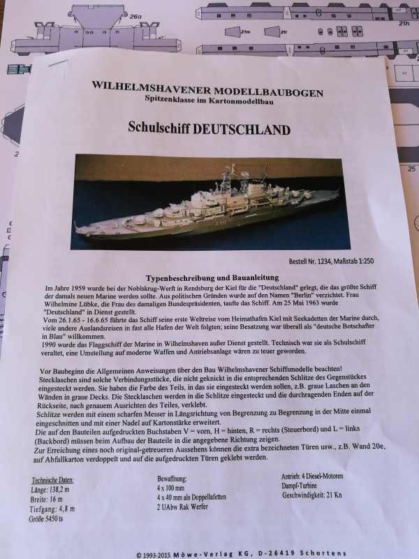 Schulschiff Deutschland, jetzt 1:100 Bogen_11
