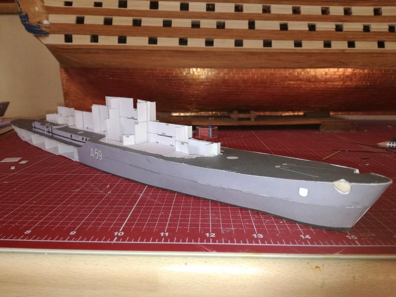 Schulschiff Deutschland, jetzt 1:100 Img_2010