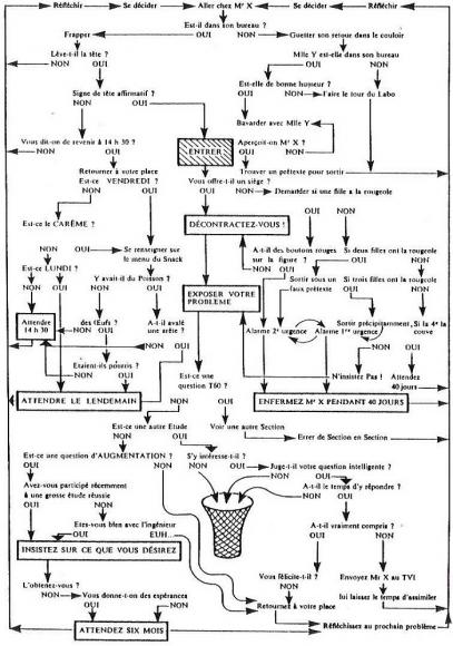 Littérature ergodique - Page 4 Img-2-10