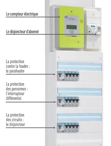 Topic Bla-bla - Page 13 Protec10