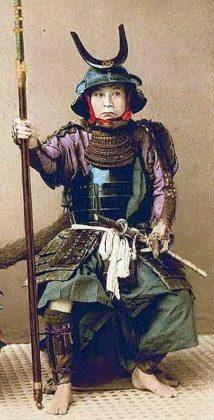 CIVILISATION INDIENNE/CHINOISE/JAPONAISE Sans-t10