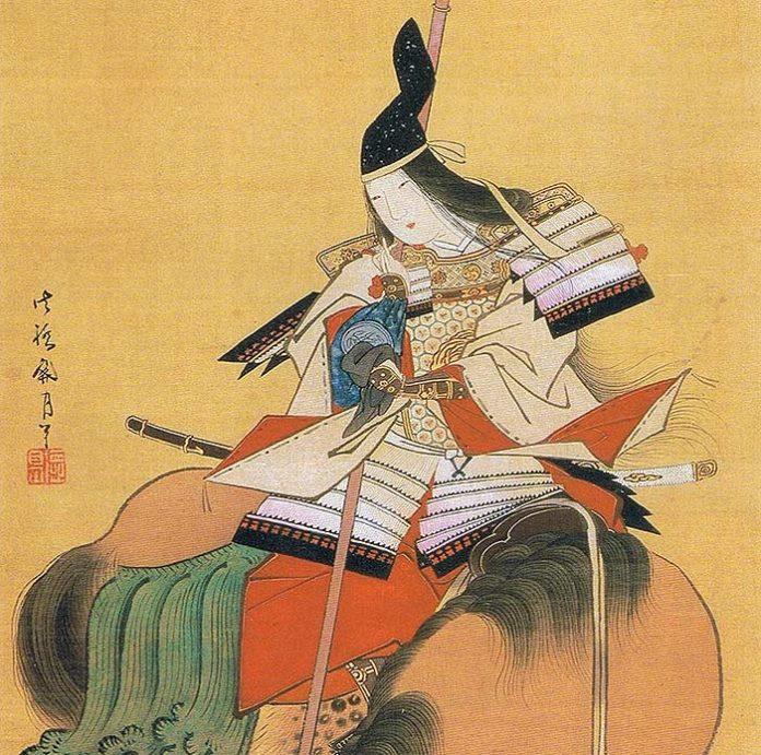CIVILISATION INDIENNE/CHINOISE/JAPONAISE Sans-t11