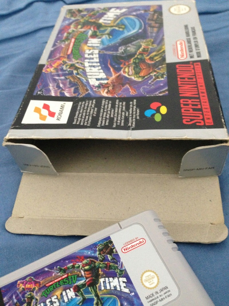 [EST/AIDE] Turtles in time SNES FAH Img_4615