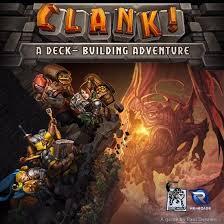 Vendredi 24 mars Clanck10