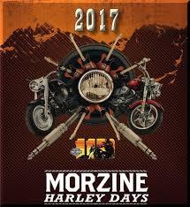 13-14-15-16/07/2017 Morzine 2017 Morzin10