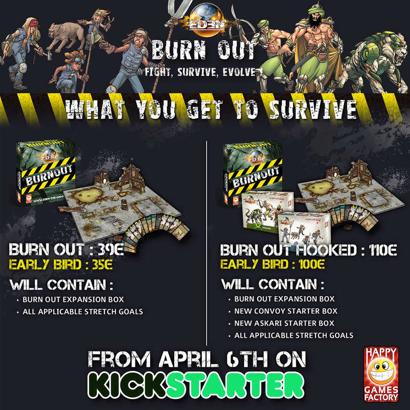 [KS] Burn out Corps-10