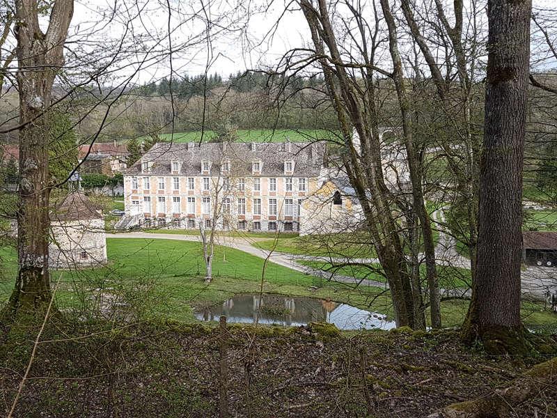 Sortie Annuelle de Lyons la Forêt 20170429