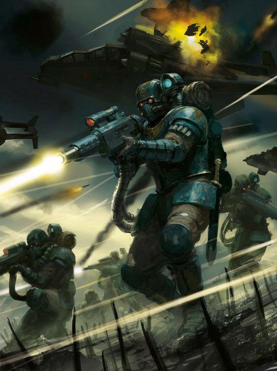 La Bataille de Themyscira [Brainiac : WotFC] Tempes10