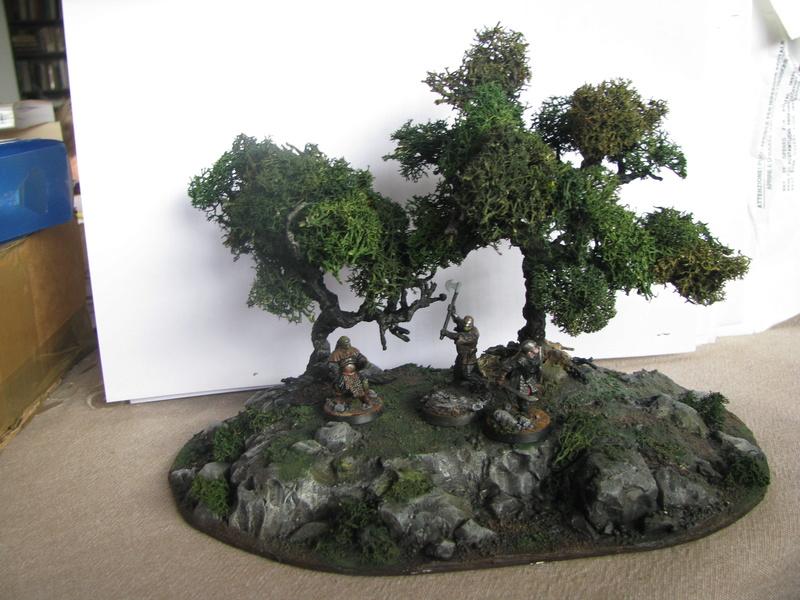 arbres réalistes et bon marché pour le SDA Img_5710