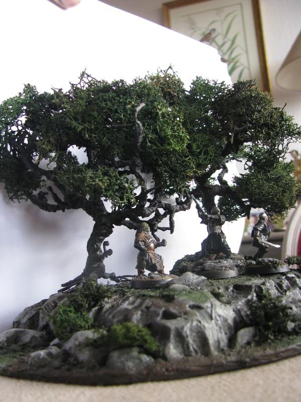 arbres réalistes et bon marché pour le SDA Img_5711