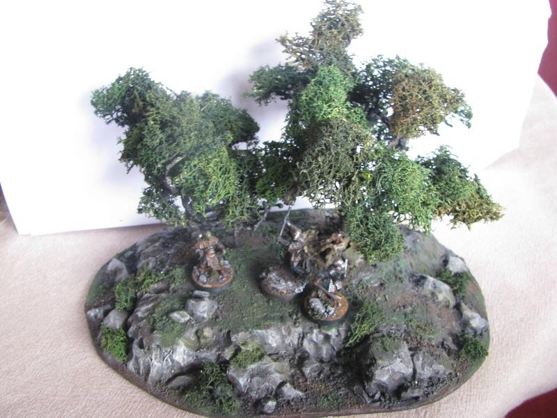 arbres réalistes et bon marché pour le SDA Img_5712