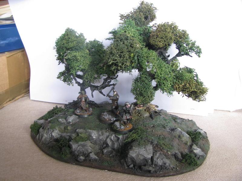 arbres réalistes et bon marché pour le SDA Img_5713