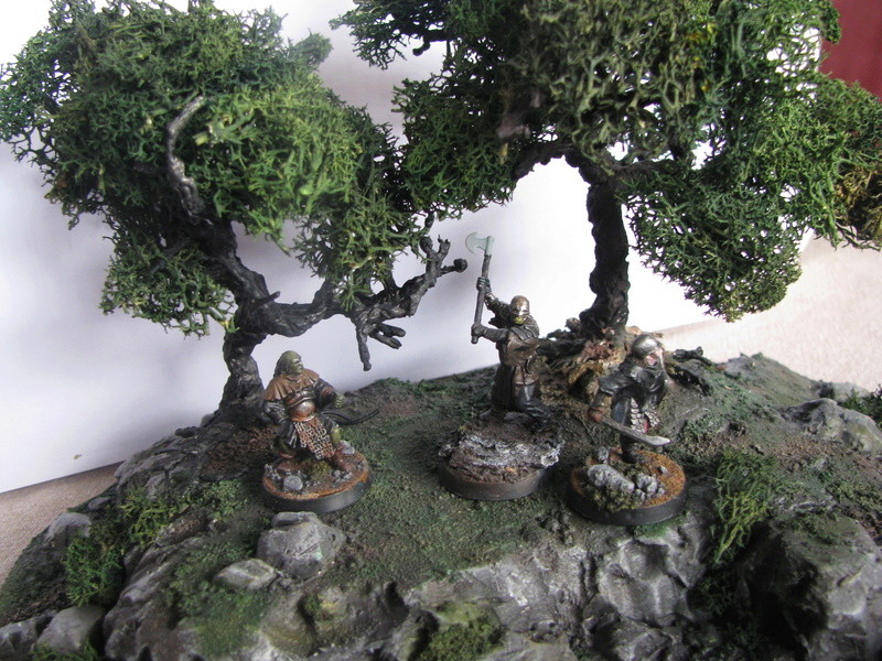 arbres réalistes et bon marché pour le SDA Img_5714