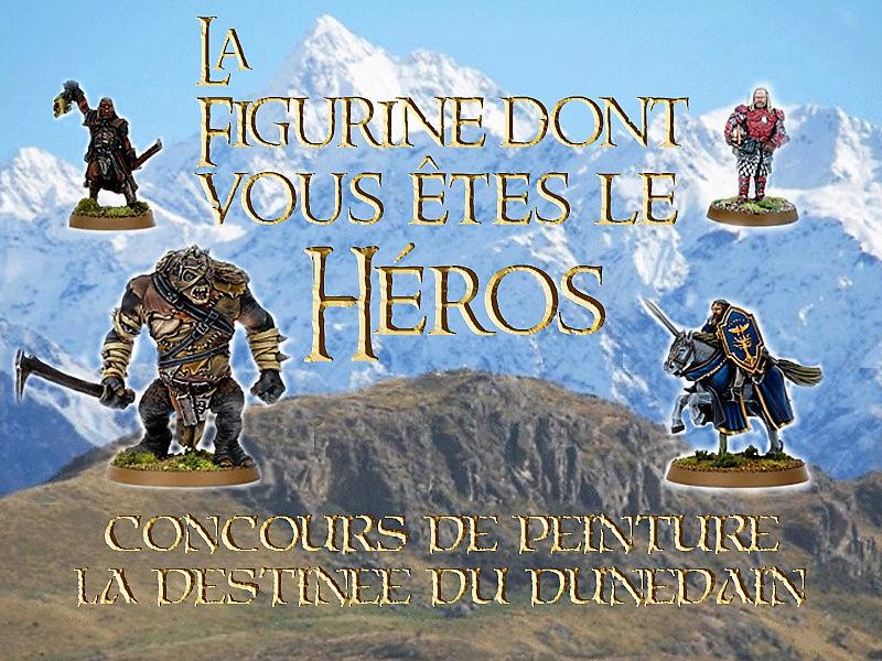 Concours de peinture SDA n°5: La fig dont vous êtes le héros La_fig10