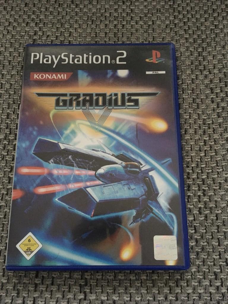 (VENDU) Playstation PS4 1TB - LOT jeux fight PS4 Kafsfo10