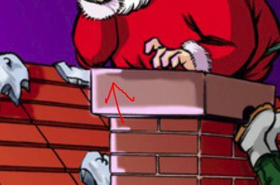 [COLO] Le Père Noël est une enclume - Page 2 Couleu11